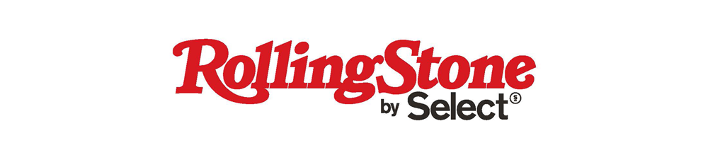 Rolling Stone by Select